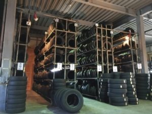 used_tire06