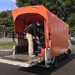 福岡で中古タイヤと中古アルミホイールのことなら格安・高品質で在庫が豊富なU・タイヤへ